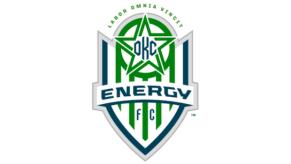 OKC Energy FC Logo