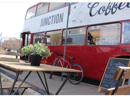 Junction Coffee