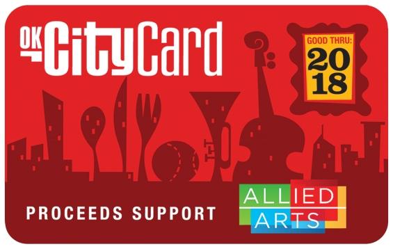 2017 OKCityCard Logo w_AA Logo