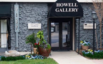 Howell Gallery2