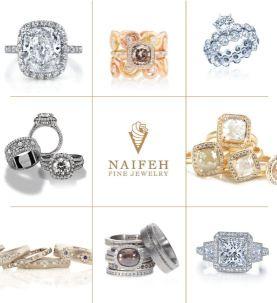 Naifeh Fine Jewelry2