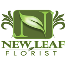New Leaf Logo