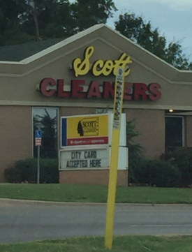 Scott Cleaners OKCC Sign.png