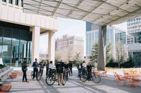 Ride OKC_Photo by Josh McCullock