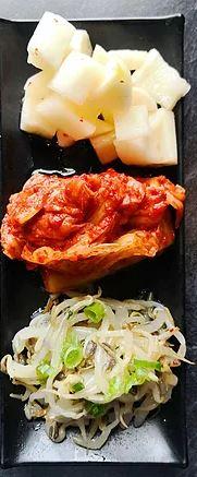 Wagyu Japanese BBQ 4