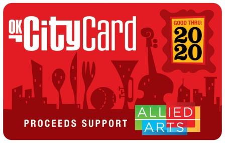 okcity card card logo_2019