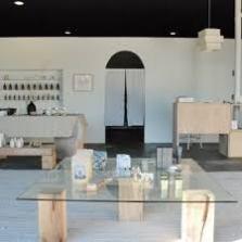 Solare Shop