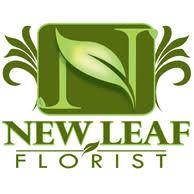 New Leaf FLorist
