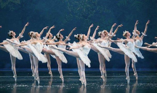 OKC Ballet